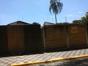 Terreno, código 5106 em Jacareí, bairro Jardim Siesta
