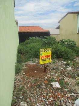 Terreno, código 5057 em Jacareí, bairro Residencial Santa Paula