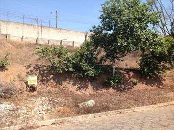 Terreno, código 4957 em Jacareí, bairro Centro