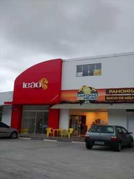 Sala Comercial, código 4565 em Jacareí, bairro Bandeira Branca