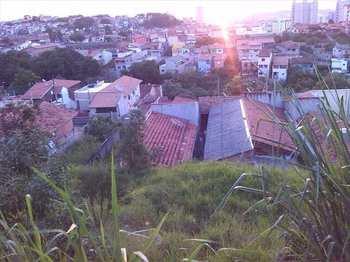 Terreno, código 4024 em Jacareí, bairro Vila Nova Aliança