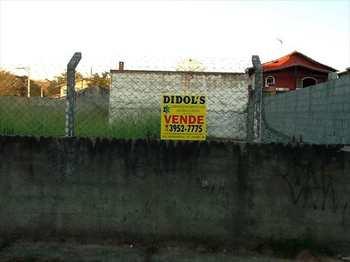 Terreno, código 4016 em Jacareí, bairro Cidade Jardim