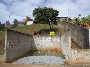 Terreno, código 3919 em Jacareí, bairro Jardim Maria Amélia