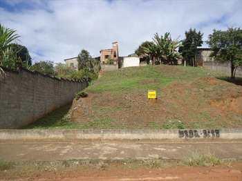 Terreno, código 3918 em Jacareí, bairro Jardim Maria Amélia
