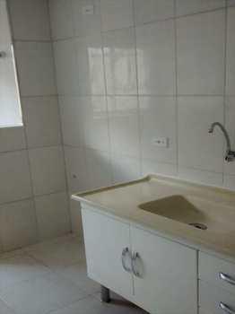 Apartamento, código 3737 em Jacareí, bairro Jardim Maria Amélia