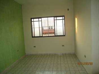 Sala Comercial, código 3711 em Jacareí, bairro Parque Itamarati