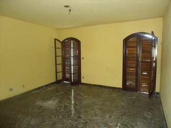 Sobrado Comercial, código 3639 em Jacareí, bairro Jardim São José