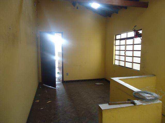 Sobrado Comercial em Jacareí, no bairro Jardim São José
