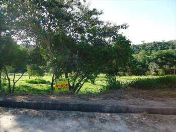 Terreno, código 2276 em Jacareí, bairro Condomínio Parque Vale dos Lagos