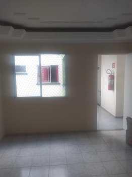 Apartamento, código 823 em Jacareí, bairro Jardim Flórida