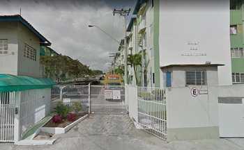 Apartamento, código 293 em Jacareí, bairro Jardim Primavera