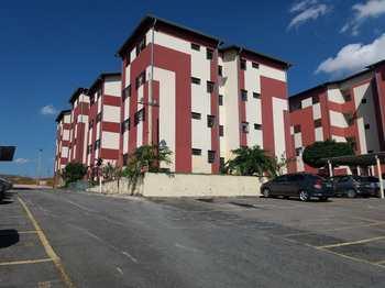 Apartamento, código 7364 em Jacareí, bairro Jardim das Indústrias