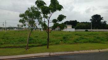 Terreno de Condomínio, código 7436 em Jacareí, bairro Jardim Jacinto