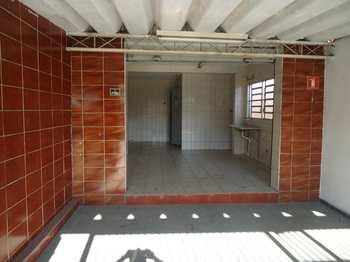 Casa Comercial, código 7459 em Jacareí, bairro Jardim Jacinto