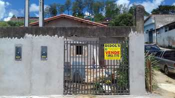 Casa, código 7528 em Jacareí, bairro Jardim Colinas