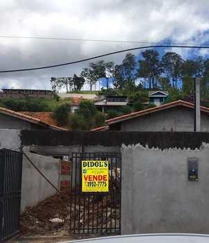 Casa, código 7529 em Jacareí, bairro Jardim Colinas