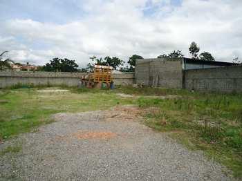 Terreno Comercial, código 7538 em Jacareí, bairro Jardim Terras de São João