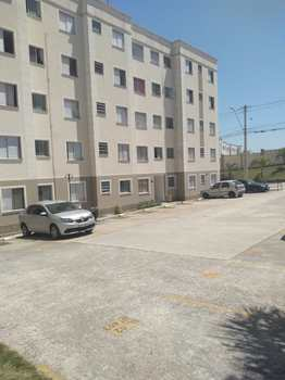 Apartamento, código 7557 em Jacareí, bairro Loteamento Villa Branca
