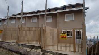 Casa, código 7583 em Jacareí, bairro Jardim Bela Vista