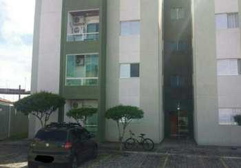 Apartamento, código 7585 em Jacareí, bairro Centro
