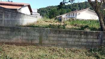Terreno, código 7608 em Caraguatatuba, bairro Jardim do Sol