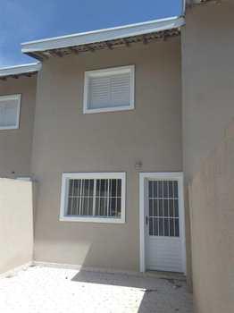 Casa, código 7609 em Jacareí, bairro Jardim Bela Vista