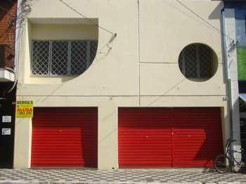 Prédio Comercial, código 7610 em Jacareí, bairro Centro