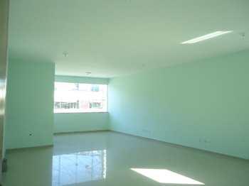 Sala Comercial, código 7656 em Jacareí, bairro Jardim Flórida