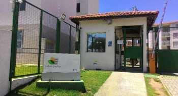 Apartamento, código 7662 em Jacareí, bairro Cidade Jardim