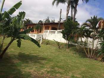 Chácara, código 7799 em Jacareí, bairro Veraneio Irajá