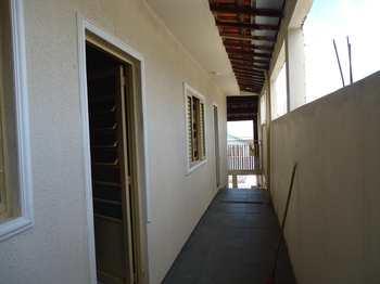 Casa, código 7803 em Jacareí, bairro Parque Imperial