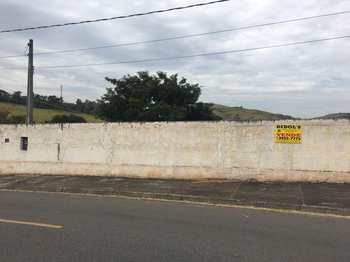 Terreno, código 7814 em Jacareí, bairro Jardim Santo Antônio da Boa Vista
