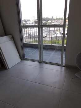 Apartamento, código 7839 em Jacareí, bairro Jardim Didinha