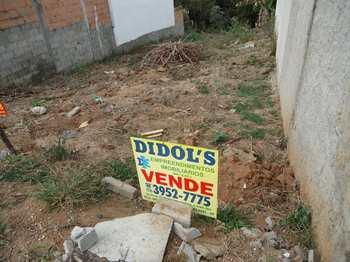 Terreno, código 7937 em Jacareí, bairro Jardim Alvorada
