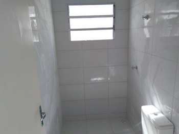 Casa, código 7942 em Jacareí, bairro Cidade Nova Jacareí