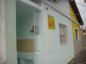 Casa, código 8068 em Jacareí, bairro Jardim Paraíba
