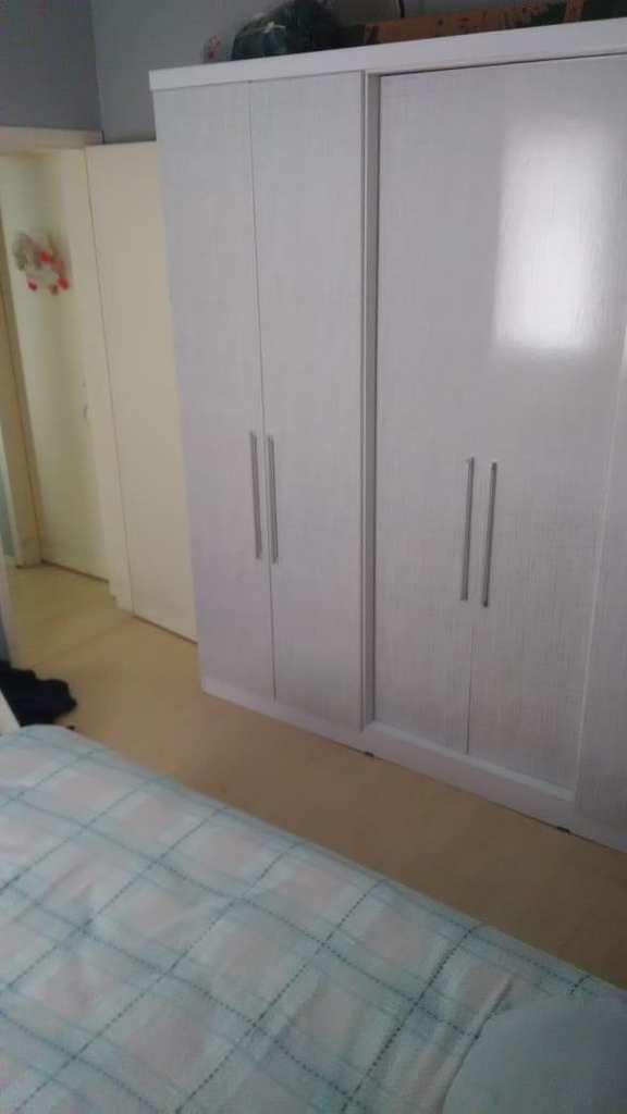 Apartamento em Jacareí, no bairro Jardim Paraíso