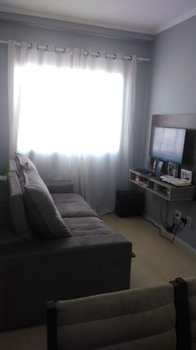 Apartamento, código 8094 em Jacareí, bairro Jardim Paraíso