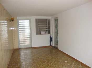 Casa, código 8100 em Jacareí, bairro Jardim Independência