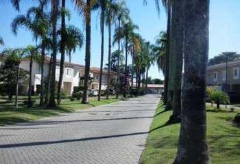 Casa de Condomínio, código 8153 em Jacareí, bairro São João