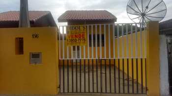 Casa, código 8252 em Jacareí, bairro Jardim Bela Vista