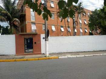 Apartamento, código 8260 em Jacareí, bairro Parque Santo Antônio