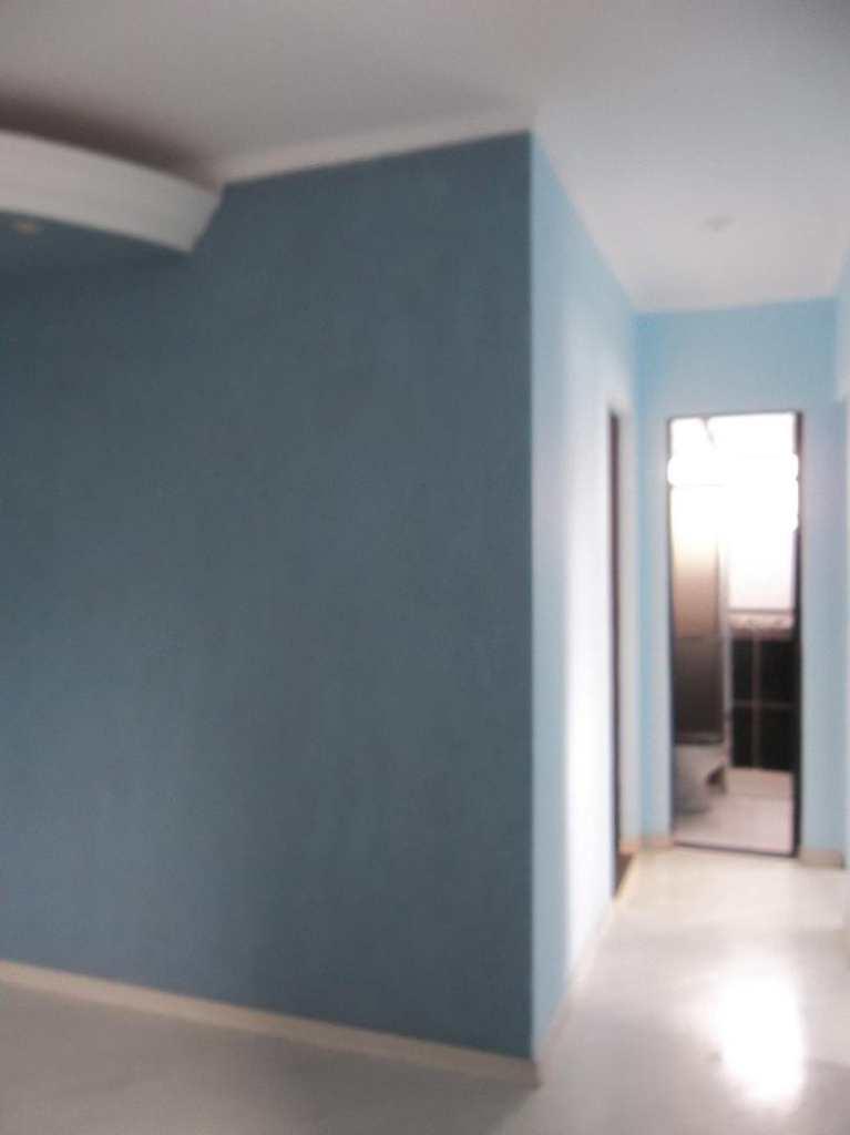 Apartamento em Jacareí, no bairro Jardim Novo Amanhecer
