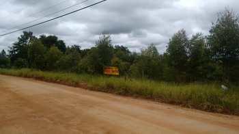 Terreno Comercial, código 8291 em Jacareí, bairro Veraneio Ijal