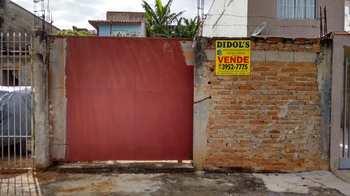 Terreno, código 8300 em Jacareí, bairro Parque Imperial