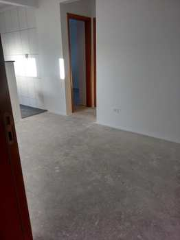 Apartamento, código 8348 em Jacareí, bairro Jardim Yolanda