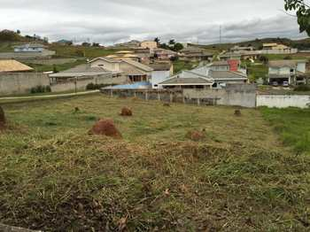 Terreno de Condomínio, código 8358 em Jacareí, bairro Jardim Terras de Santa Helena