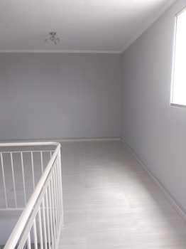 Apartamento, código 8366 em Jacareí, bairro Loteamento Villa Branca