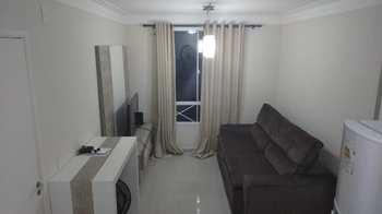 Apartamento, código 8419 em Jacareí, bairro Cidade Jardim