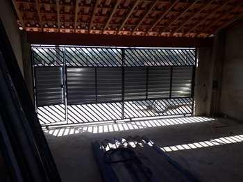 Casa, código 8542 em Jacareí, bairro Cidade Nova Jacareí